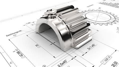 disegnatore cad da casa as mechanical technology srl lavorazione progettazione e