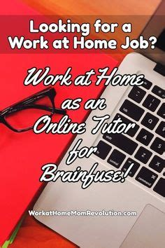 8 awesome work at home jobs for pregnant stay at home moms 1000 images about make money at home on pinterest work
