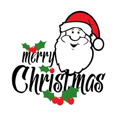 product merry christmas santa claus wallpaper stickers fashion  elements  wall