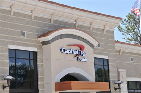 location of capital one bank capital one bank locations in houston tx