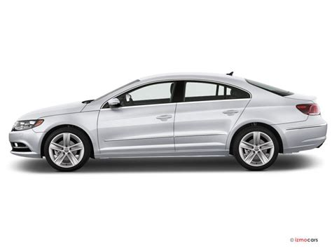 volkswagen of cc volkswagen cc prices reviews and pictures u s news