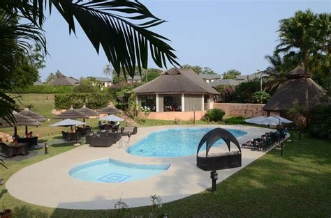 Planters Lodge Takoradi by Planters Lodge Spa Reviews Photos Rates Ebookers