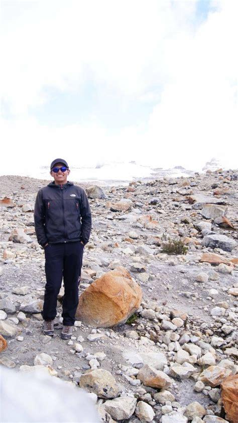 Kacamata Julbo Sherpa Spectron 3 julbo sherpa sunglasses spectron 3 lens backcountry