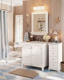 Cottage Style Bathroom Accessories Cottage Style Bathroom Quotes