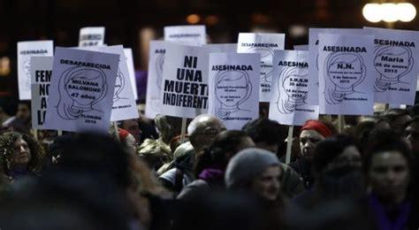 uruguay 2016 violencia domestica m 225 s de 30 mil denuncias por violencia dom 233 stica en uruguay