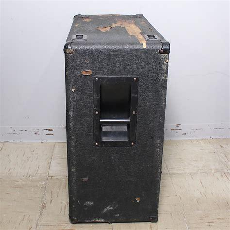 marshall jcm 800 4x12 cabinet marshall jcm 800 lead 1960 b 4x12 cab reverb