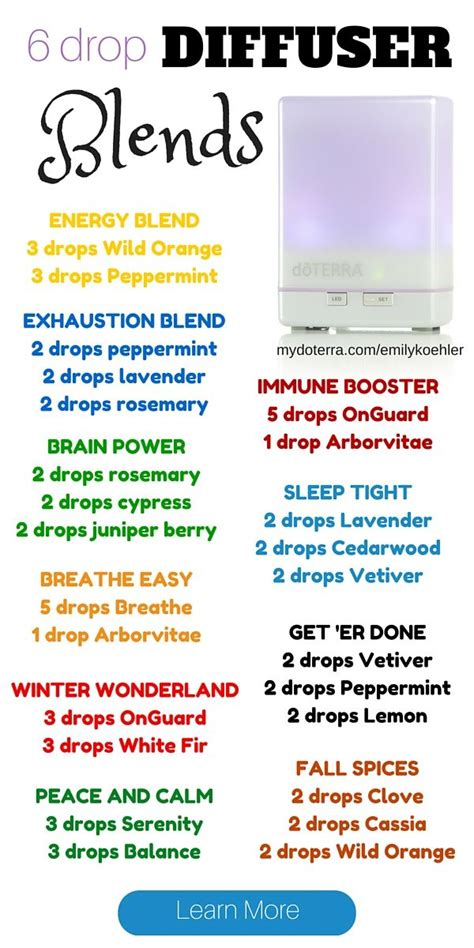 essential oils for everyday household using the best beginners guide book with 50 useful non toxic and time saving home made essential oils recipes essential oils book books 100 doterra recipes on doterra oils