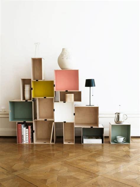 Kreative Einrichtungsideen Selber Machen by Ikea Regale Einrichtungsideen F 252 R Mehr Stauraum Zu Hause
