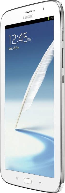 Lcd Samsung N5100 Galaxy Note 80 Hitutih samsung n5100 galaxy note 8 0 3g планшет планшетный