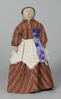 rag doll slang antique cloth dolls on antique dolls rag