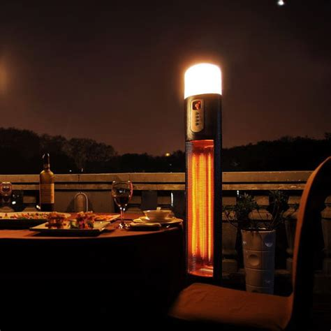 Patio Heater Hire by Patio Heater Hire Keep Warm Outdoors Yahire