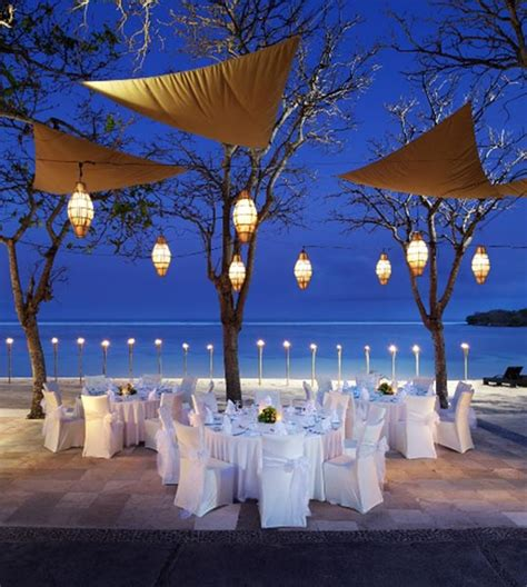 Wedding Venue Bali by The Laguna Bali Bali Wedding Venue Bali Shuka Wedding