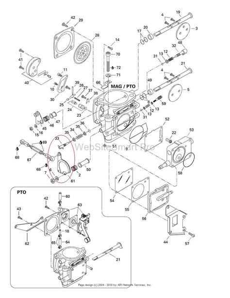 seadoo 951 di engine seadoo free engine image for user manual