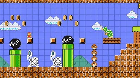 9 Activities To Try Today by 9 Things To Try In Mario Maker For Nintendo 3ds