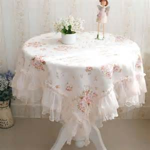 wedding linens for sale best 25 ruffled tablecloth ideas on slipcovers burlap tablecloth and rustic fitted