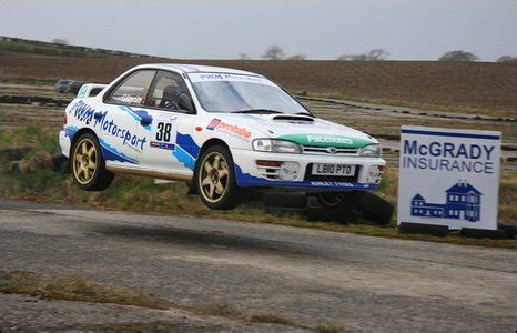 rathfriland motor club news in pictures in pictures