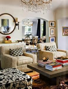 how to incorporate ikat in your home daily decor