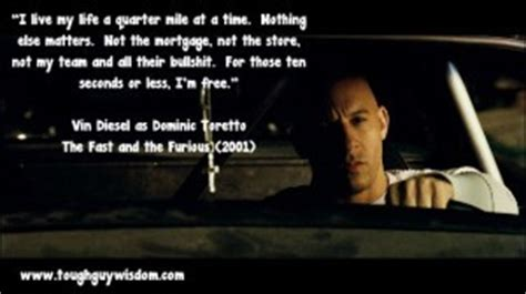 fast and furious quotes brian fast and furious brian quotes quotesgram