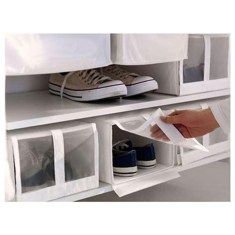 scarpiera armadio ikea scarpiere ikea la soluzione ideale ai problemi di spazio
