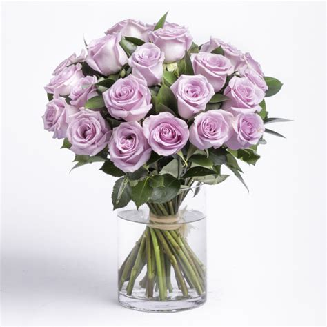 Send Bouquet by Bouquet Delivery Send A Bouquet Of Roses By The Dozen