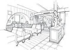 interior design drawings pdf interior design drawings on pinterest interior design