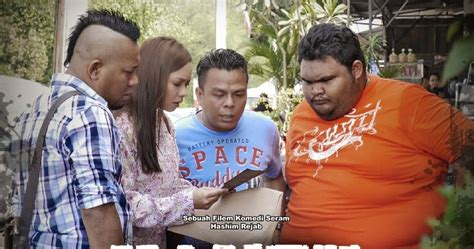 film hantu vietnam movie review hantu bungkus ikat tepi deqnoor com