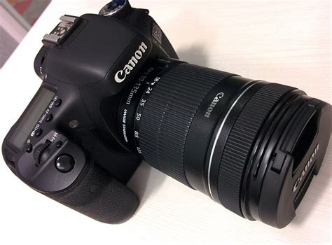 Resmi Kamera Dslr Canon free photo digital canon dslr free image on pixabay 434593