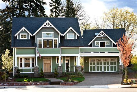 Shingle Style Home Plans gable decoration exterior rustic with front porch front