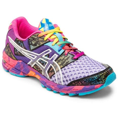 womens asics sneakers australia s sports store for shoes clothes