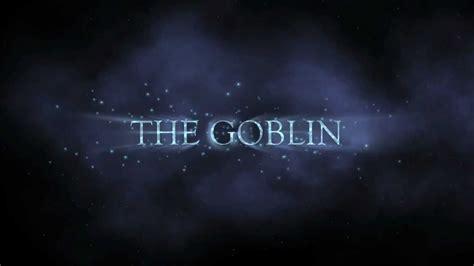 goblin film youtube the goblin official movie trailer youtube