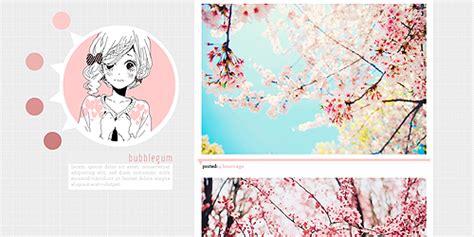 themes tumblr zuvia hunt down that theme