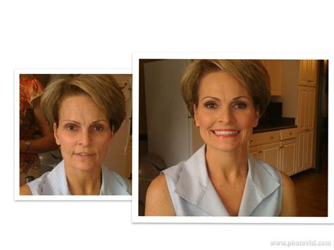 make overs for women over 40 hair color at home hair makeovers for women over 40 day 2 hair fashion