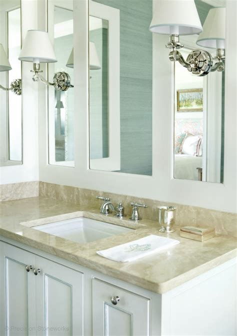 Granite Vanity Top Guest Bathroom Home Ideas Pinterest Guest Bathroom Vanities