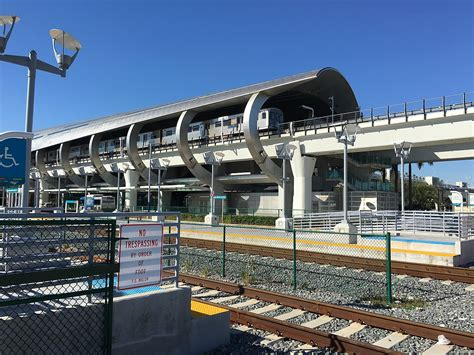 miami airport to images miami airport station wikipedia