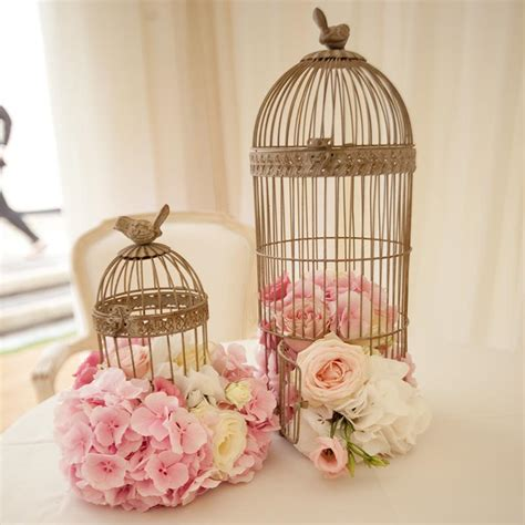 vintage style bird cage birdcage design ideas