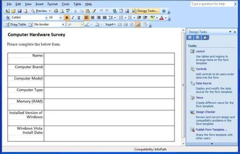 Excel Customer Database Template by Customer Database Template Excel Templates Zigy Co