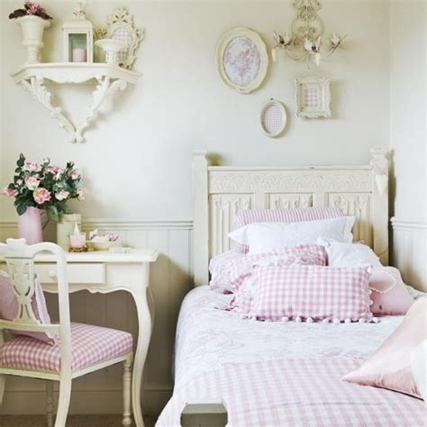 french chic style bedroom french style children s bedroom housetohome co uk