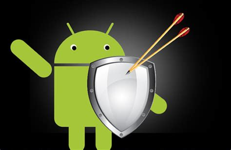 anti spyware android anti spyware for android 28 images anti mobile free apps protect your android device 5