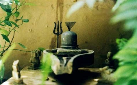 god lingam themes 1504 best images about the neelkanth on pinterest hindus
