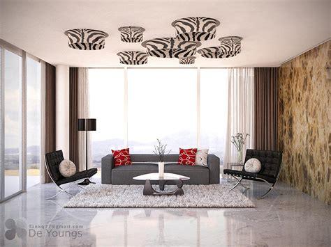 2012 oturma grupları modelleri ev dekorasyonu i 231 in