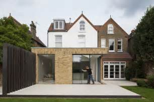 top 10 tips to creating a successful house extension the