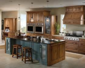 Kitchen Cabinets Names What Is The Blue Color On These Schuler Cabinets We Need