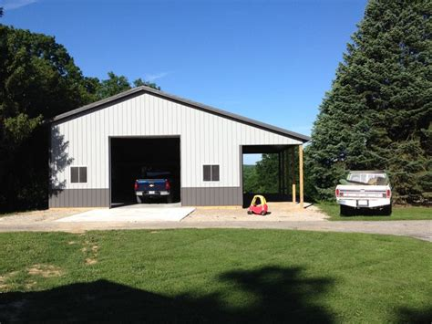 1000 Images About Pole Barn On Pinterest Pole Barns 12x12 Roll Up Garage Door