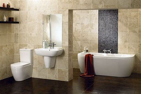 b and q bathroom design service fascinating 70 bathroom design b q inspiration design of