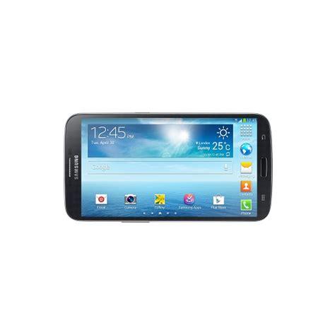 Baterai Samsung I9200 Galaxy Mega 63 Original 100 Segel Sein Sp jual samsung galaxy mega 6 3 gt i9200 black murah bhinneka