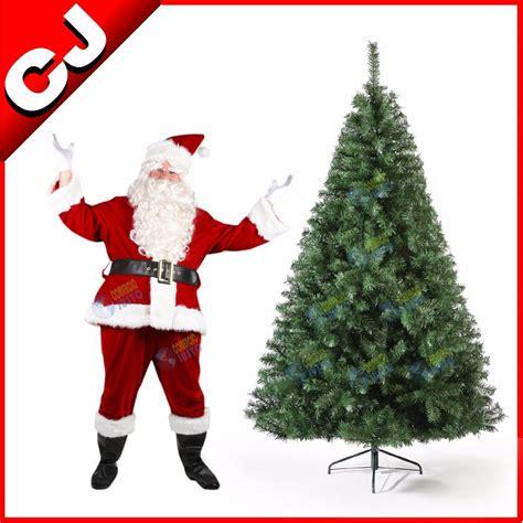 arbol de navidad precio arbol de navidad precio 28 images arbol de navidad