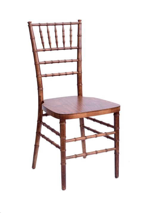 bar stool rentals in new york city party rental products fruitwood light ballroom chairs