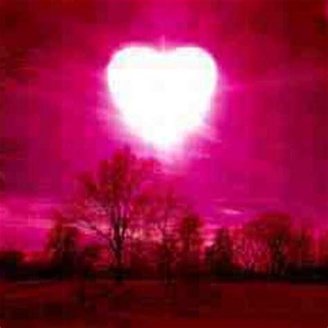 images of love energy pure love energy purelovenergy twitter