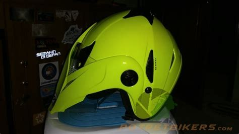 Helm Mds Pro Series Trail Review Helm Mds Cv Pro 2 Solid Helm Trail Cross Half