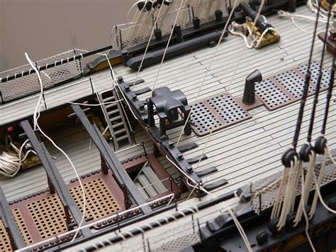 hms victory deck plans pin by craig sullivan on interests